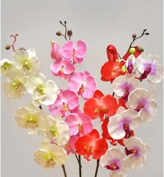 Орхидея ветка, декор